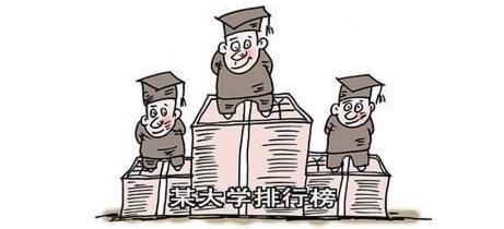 大学录取分数排行榜 京沪津苏粤高校分数线最高