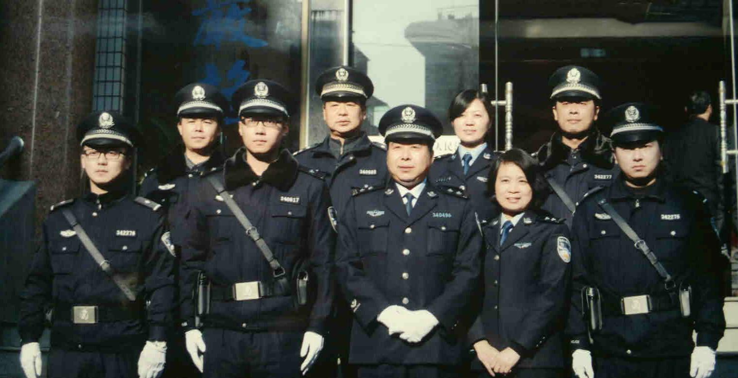 安庆市法警.jpg